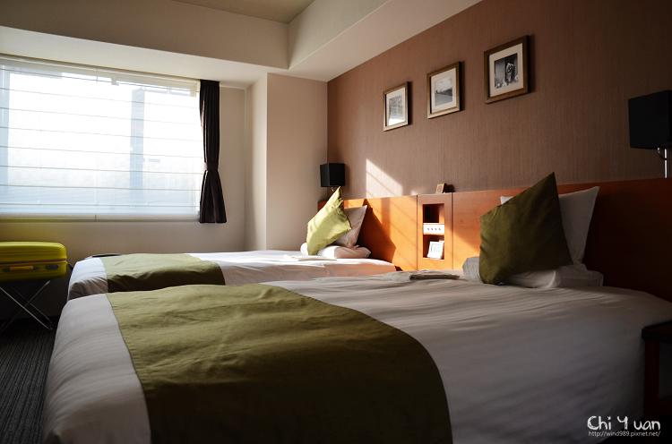 Hotel Mystays Kyoto Shijo16.jpg