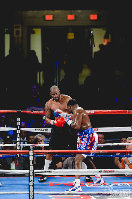 030516_HBO Boxing_081_F