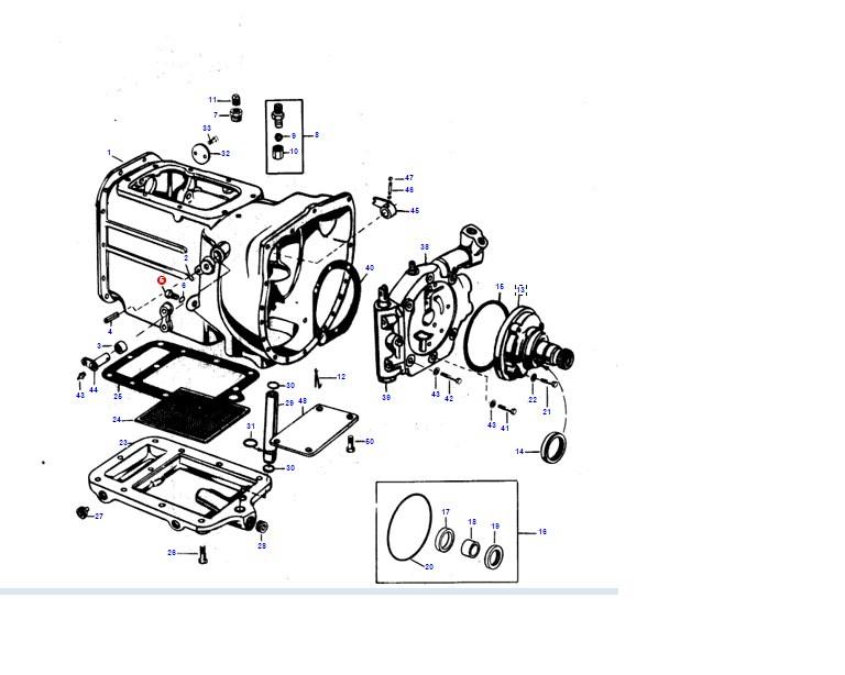 2007 Yamaha R6 Wiring Diagram. Diagram. Auto Wiring Diagram