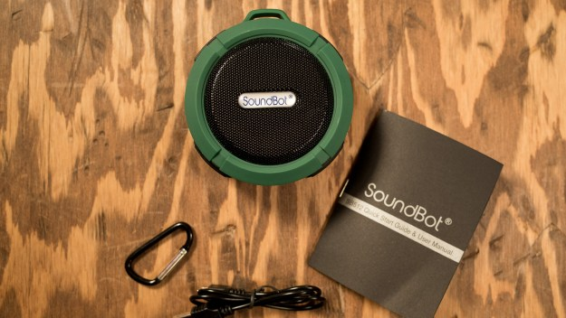 Soundbot SB512 Review53