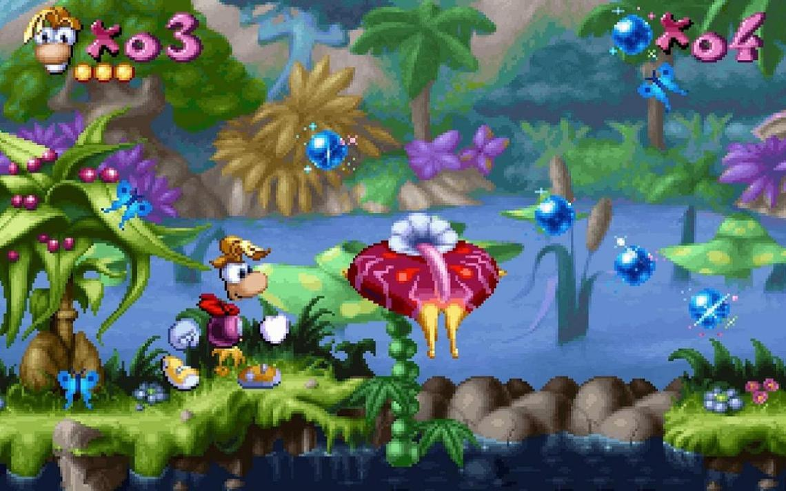 Rayman-Classic_a
