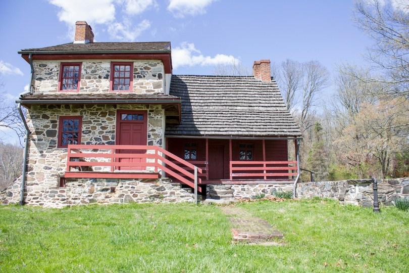 brandywine-battlefield-revolutionary-war-chadds-ford-pa-tavern-gilpin