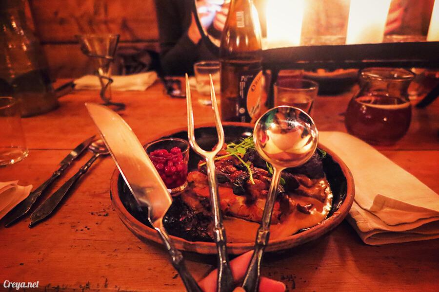 2016.02.20| 看我歐行腿 | 混入瑞典斯德哥爾摩的維京人餐廳 AIFUR RESTAURANT & BAR 當一晚海盜 23.jpg