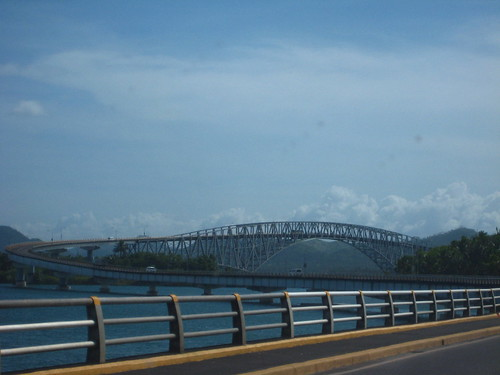 Tacloban Feb 2009 025