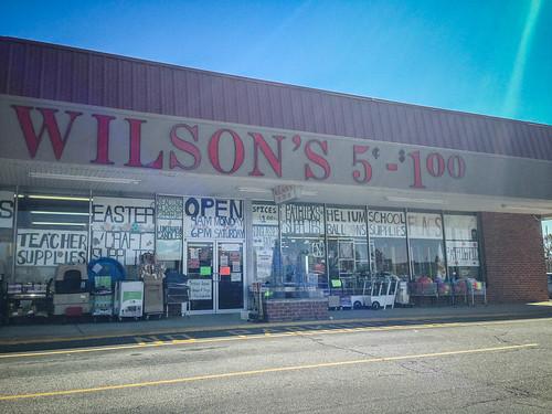 Wilson's Simpsonville-008