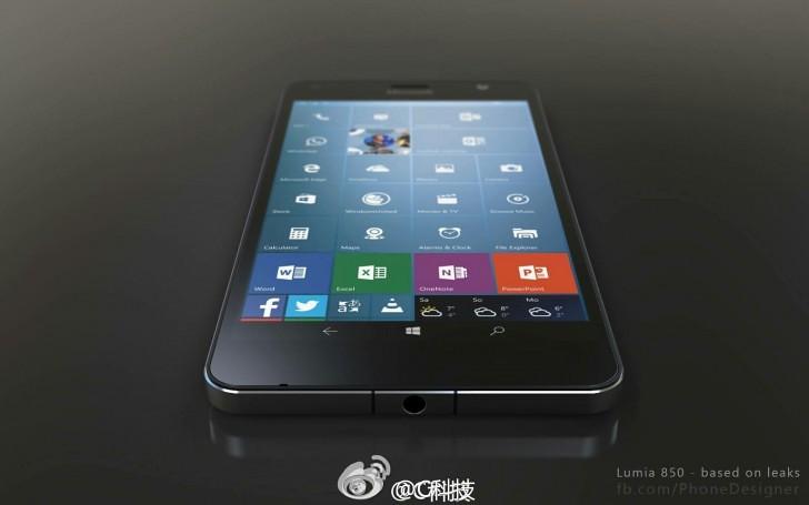 Lumia-850_c