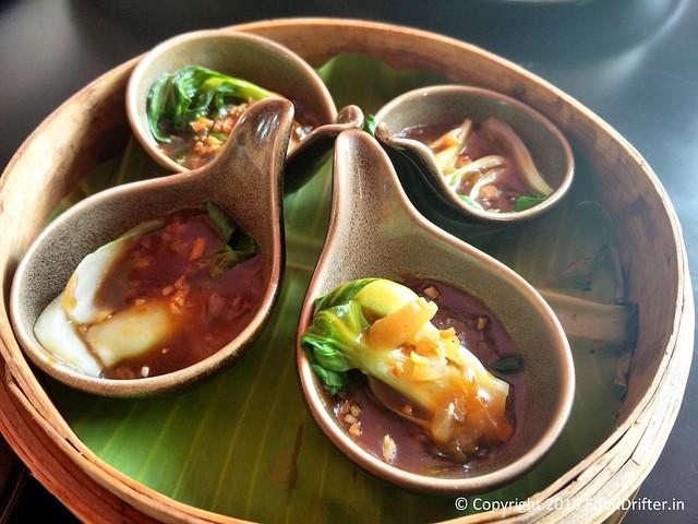 Yum Cha Food Festival At Inazia (15)