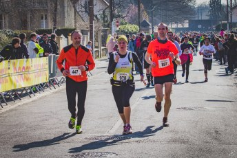 20160313-Semi-Marathon-Rambouillet_149