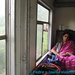 04 Viajefilos en Shimla 19