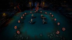Ghostbusters_Game_3
