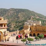 01 Viajefilos en Jaipur 09