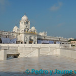 02 Viajefilos en Amritsar 01