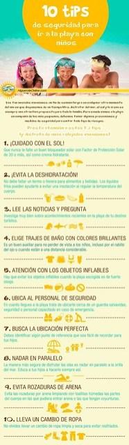 tips_seguridad_infografia_higueroteonline