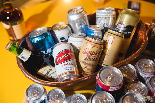 012816_BYT Beer Tasting _004_F