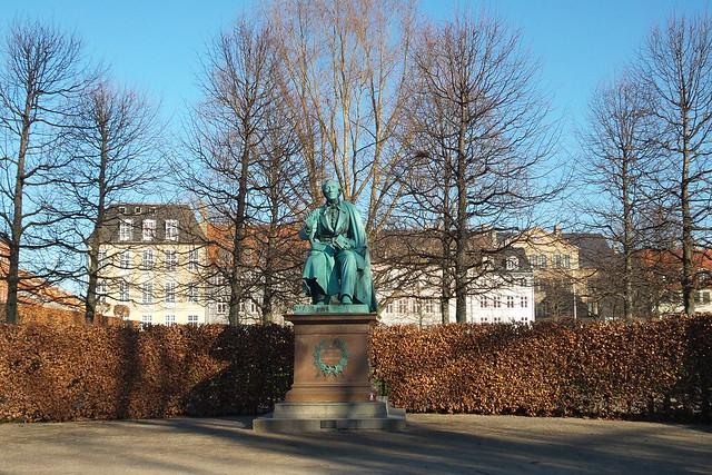 Kopenhagen (18)
