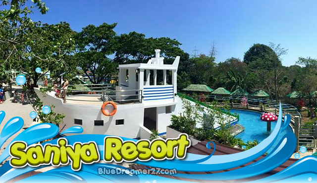 Volets resort philippines - Beach with swimming pool in cavite ...