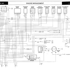 Obd2a To Obd2b Distributor Wiring Diagram Shower Tub Plumbing Drain H Obd Diagrams Trusted Gm Tps Pinout