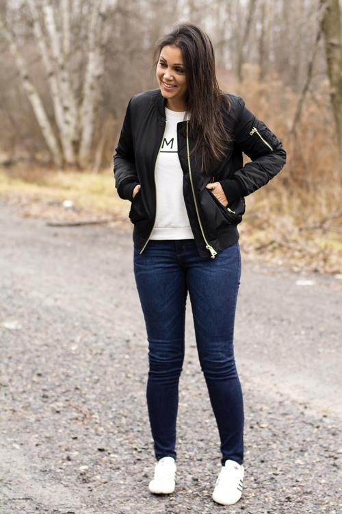 5-topshop-black-bomber-jacket-adidas_adria