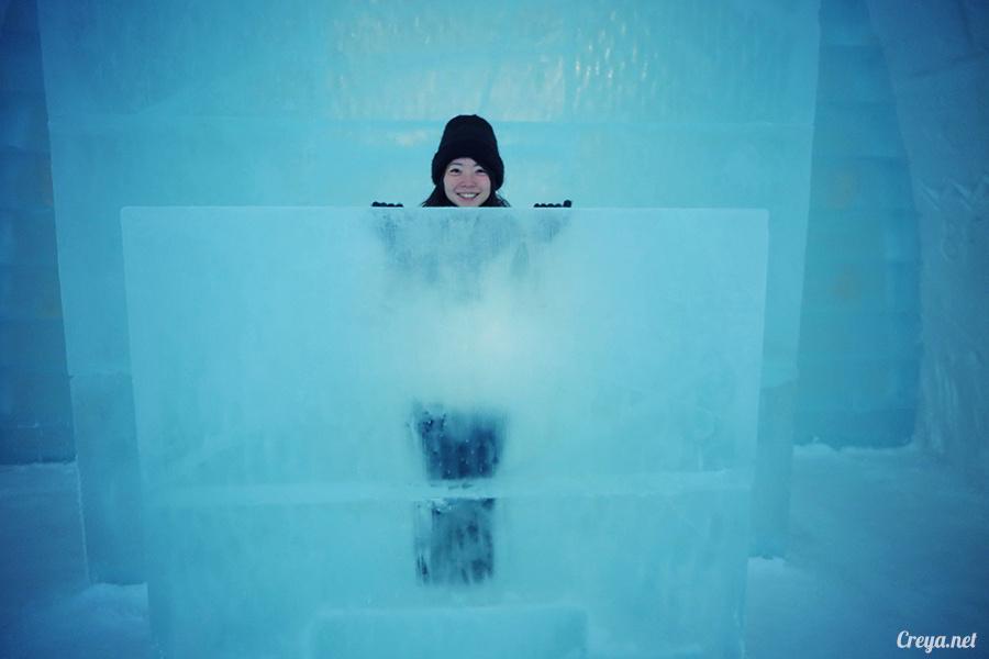 2016.02.25 | 看我歐行腿 | 美到搶著入冰宮,躺在用冰打造的瑞典北極圈 ICE HOTEL 裡 07.jpg