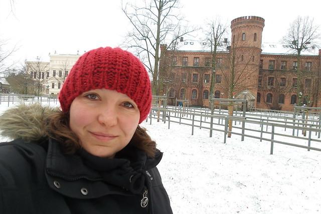 Lund (4)