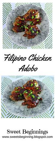 Filipino Chicken Adobo Vert