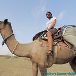 04 Viajefilos en Jaisalmer 31