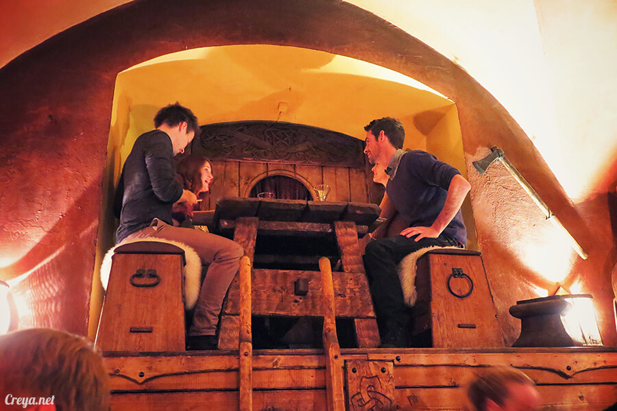 2016.02.20| 看我歐行腿 | 混入瑞典斯德哥爾摩的維京人餐廳 AIFUR RESTAURANT & BAR 當一晚海盜 32.jpg