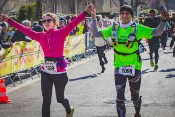 20160313-Semi-Marathon-Rambouillet_143