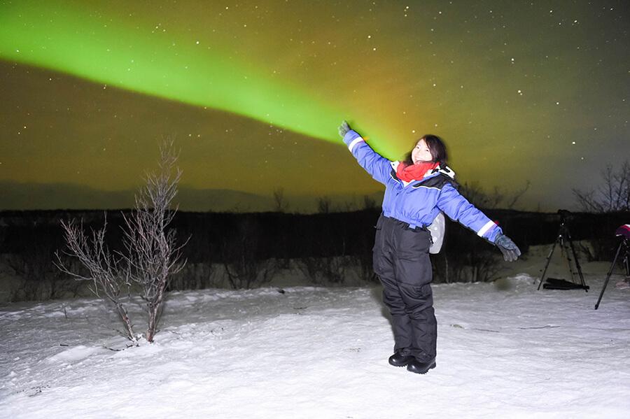 2016.02.18 | 看我歐行腿 | 再冷,也要到瑞典北極圈 Abisko 看三晚極光盛宴 34.jpg