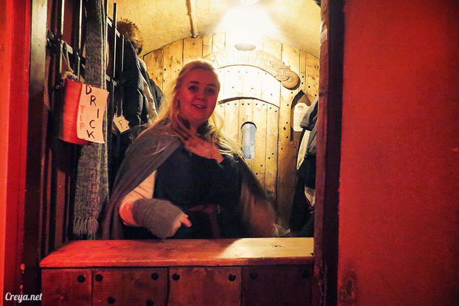 2016.02.20| 看我歐行腿 | 混入瑞典斯德哥爾摩的維京人餐廳 AIFUR RESTAURANT & BAR 當一晚海盜 08.jpg