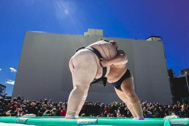 040316_Sumo Wrestlers_224