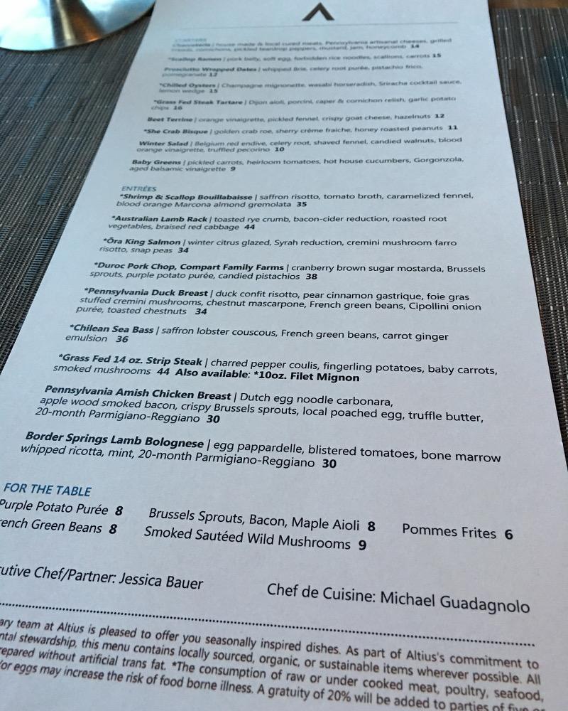 altius-pittsburgh-restaurant-menu-5