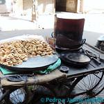 01 Viajefilos en Delhi 14