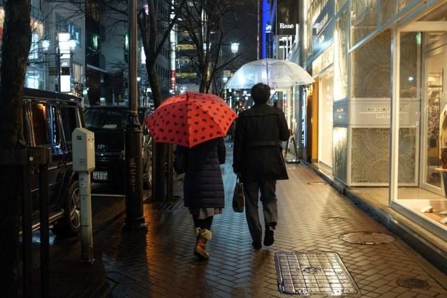 雨 2016/01/29 X1005841
