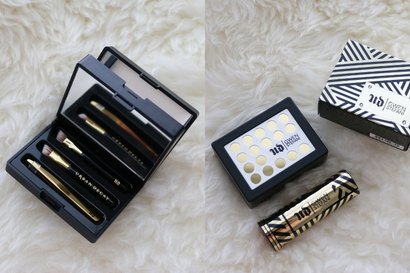 Urban-Decay-Cosmetics-UD-Gwen-Stefani-brow-box-9