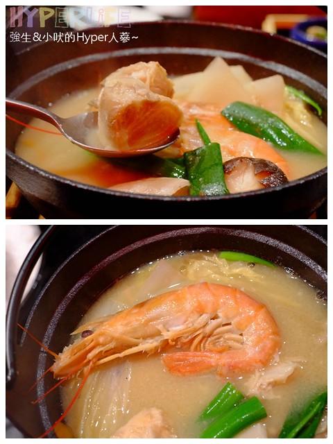 藝奇日本料理 (16)