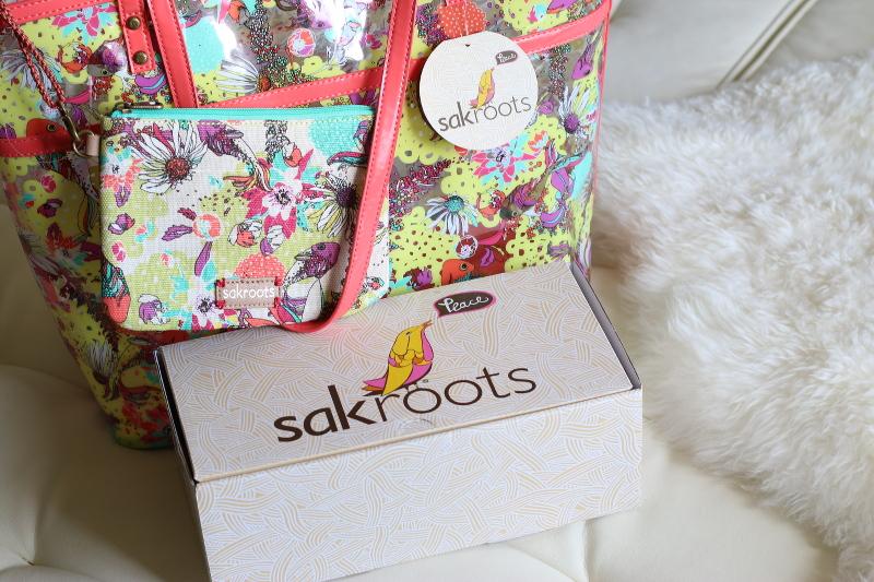 sakroots-art-print-tote-shoe-box-4