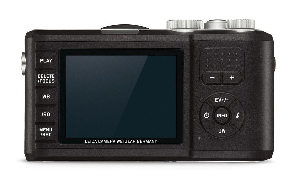 Leica_X-U-c