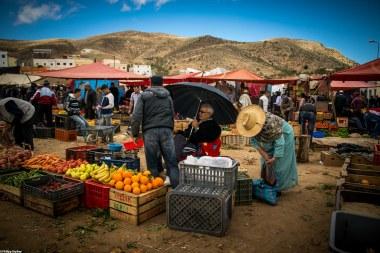 lust-4-life morocco Rouadi-13