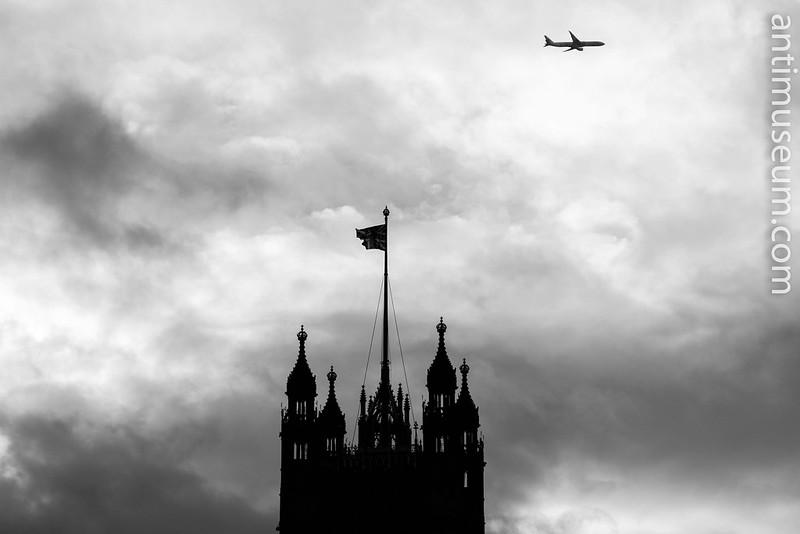 London-1215--1859.jpg