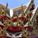 01 Lucia Viajefilos en Bangkok 42