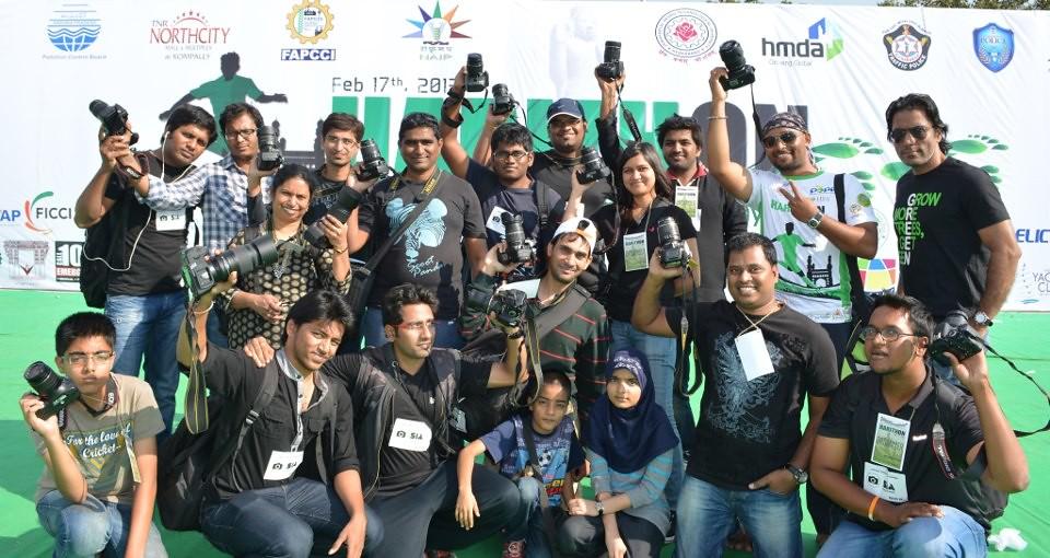 20130217_Harithon