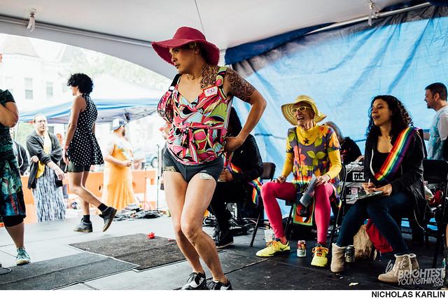 Sundress Fest 2016-67