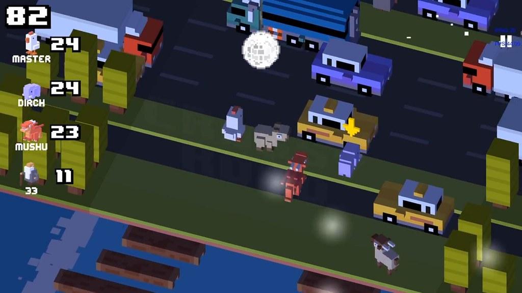 Crossy-Road-Multijugador_a