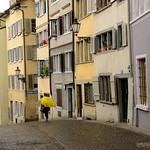 06 Viajefilos en Zurich, Suiza 10