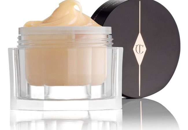 magic cream night charlotte tilbury 2