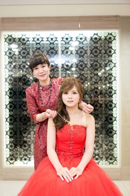 Jay & Hsi_051