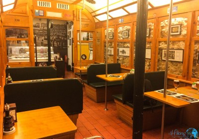 Lissabon Cafe 28
