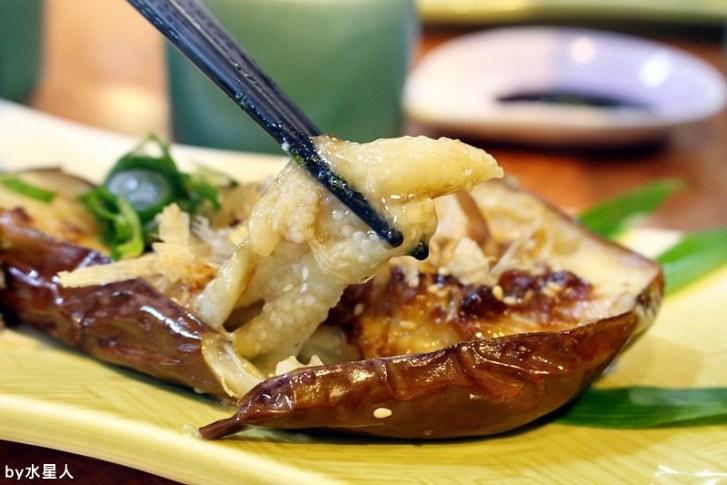 25646451043 09695bb72f b - 台中南屯【高町日本料理】生魚片蓋飯專賣,丼飯大碗新鮮,自行搭配的菜色組合,每一道都美味精緻