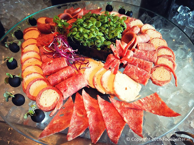 Salad Bar (4)